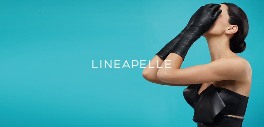 lineapelle