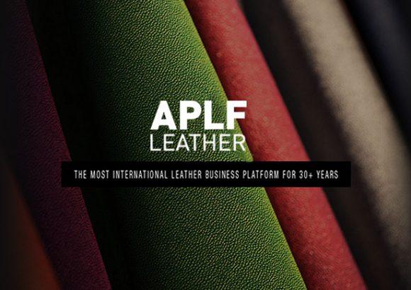 aplf leather